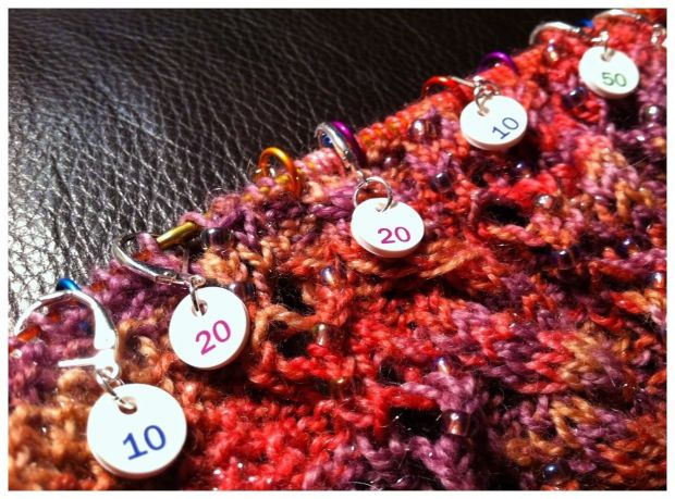 counting-stitch-markers